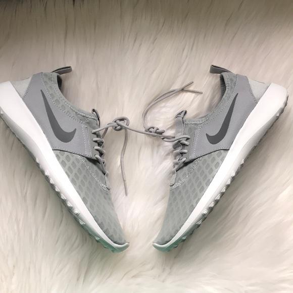 best website b245f e8f43 Nike Juvenate Sneakers